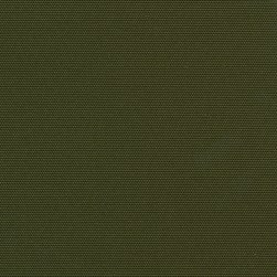 Abbey Shea Defender PU Outdoor Army Green Fabric
