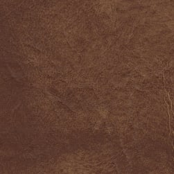 Abbey Shea Madison Vinyl 888 Desert Sand Fabric