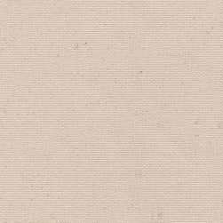 Abbey Shea 18 oz. Untreated Canvas Duck Fabric