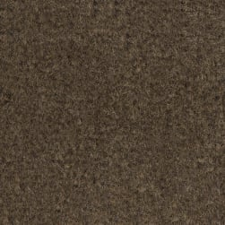 Abbey Shea Bayshore II Outdoor Sand Fabric