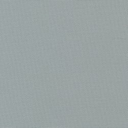 Defender 9003 Polyurethane Denier Fabric, Med Grey