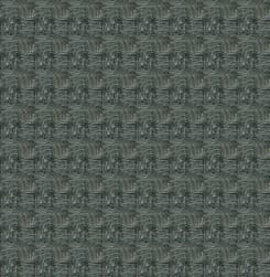 AbbeyShea Aerotex Tweed Slate Fabric