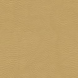 Naugahyde Burkshire Vinyl 81 Honey Fabric