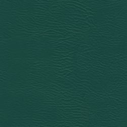 Naugahyde Burkshire Vinyl 85 Teal Fabric