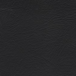 Spradling Monticello Vinyl Black Fabric