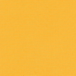 "Glaser Mills 62"" Flag Spanish Yellow"