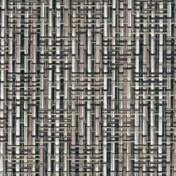 Phifertex Patio Novelty Natural Fabric