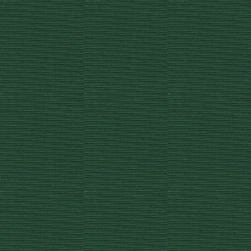 Safety Components WeatherMax FR Forest Green Fabric