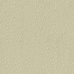 Ultrafabrics Brisa Faux Leather Bone Fabric