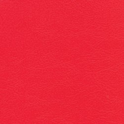Spradling Marlin MRL Marine Vinyl Cherry Fabric
