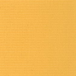 Safety Components WeatherMax 80 Yellow Fabric