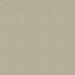 SunBrite II Headliner Flat-Knit Tan Fabric