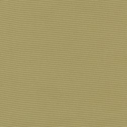 Abbey Shea Outdoor Oxford Gold Fabric