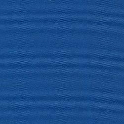 Defender 3006 Polyurethane Denier Fabric, Royal Fabric