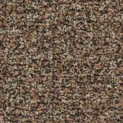 Omnova Seaway Outdoor 886 Natural Brown Fabric