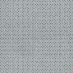 Trivantage Evolution Shadow Grey Fabric