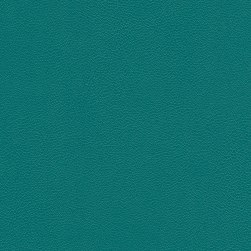 Morbern Allsport Vinyl Marine Green Fabric