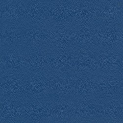 Morbern Allsport Vinyl Royal Blue Fabric