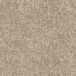 Abbey Shea Rhyne Chenille Toffee Fabric