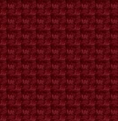 Abbey Shea Aerotex Tweed Brick Fabric