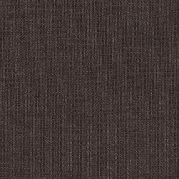 Sunbrella Shadow Charcoal Fabric