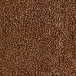 Abbey Shea Perkins Faux Leather 400 Bronze Fabric
