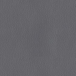 Abbey Shea Miami Faux Leather 905 Steel Fabric