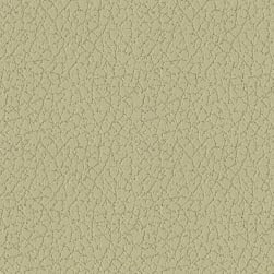 Ultrafabrics Brisa Faux Leather New Sand Fabric