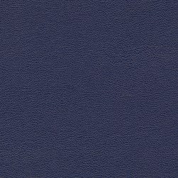 Morbern Allsport Vinyl Electric Blue Fabric