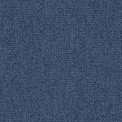 Abbey Shea Walker Woven Marine Fabric