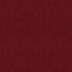 Abbey Shea Devine Chenille Mulberry Fabric