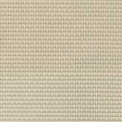 Phifertex Standard Solids Almond Fabric