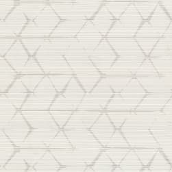 Crypton Unveil Jacquard Champagne Fabric