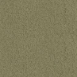 Spradling Whisper Marine Vinyl Gravel Fabric