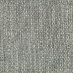 Abbey Shea Shaffer Tweed Dim Grey Fabric