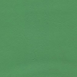 Enduratex Jet Stream Vinyl Mint Green Fabric