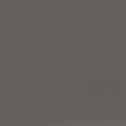 Spradling Grand Prix Vinyl Lt. Slate Fabric