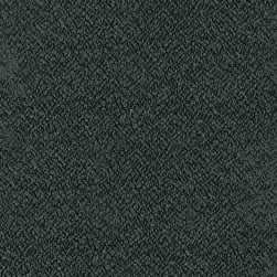 Abbey Shea Monaco Woven Grey Fabric
