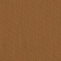 Sunbrella Solid Canvas Cork Fabric