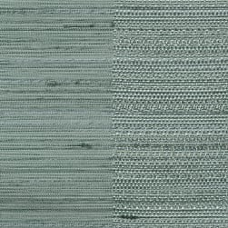 Abbey Shea Fifth Avenue Woven Aquamarine Fabric