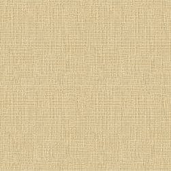 Abbey Shea Devine Chenille Cream Fabric