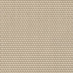 Phifertex Plus Grey Sand Fabric