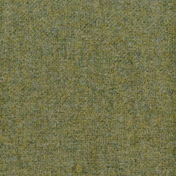 Abbey Shea Seibold Wool Country Hills Fabric