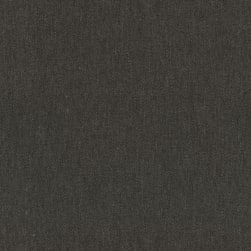 Abbey Shea Perry Woven Army Brown Fabric