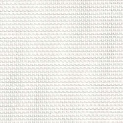 Phifertex Plus White Fabric