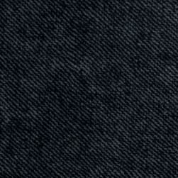 Abbey Shea Chelsea Knit Slate Blue Fabric