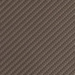 Spradling Carbon Fiber Vinyl Chesapeake Fabric