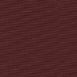 Marlen Textiles Top Gun 9P Outdoor Burgundy Fabric