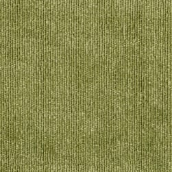 Abbey Shea Berry Chenille Celery Fabric
