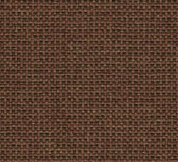 AbbeyShea Aerotex Tweed Rusty Sable Fabric